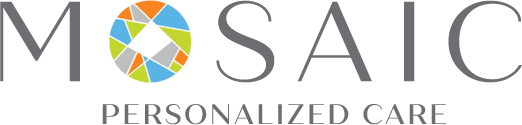 MOSAIC Personalized Care